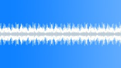 Stock Music of Epic Hybrid Industrial drum loop (135 tempo) (3)