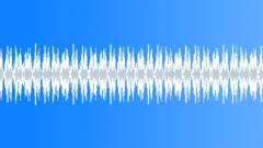 Stock Music of Epic Hybrid Industrial drum loop (135 tempo) (6)