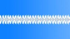 Stock Music of Epic Hybrid Industrial drum loop (135 tempo) (11)