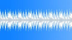 Stock Music of Hybrid Cinematic drum loop (110 tempo) (1)