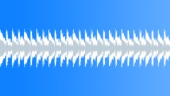 Stock Music of Hybrid Cinematic drum loop (115 tempo) (6)