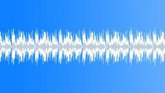 Stock Music of Hybrid Industrial drum loop (110 tempo) (17)