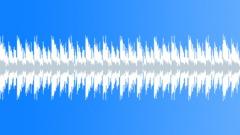 Stock Music of Hybrid Industrial drum loop (115 tempo) (2)