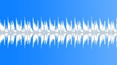 Stock Music of Hybrid Industrial drum loop (115 tempo) (5)