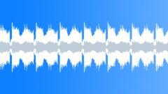 Stock Music of Hybrid Industrial drum loop (115 tempo) (7)