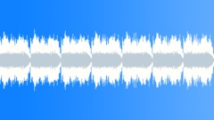 Stock Music of Hybrid Industrial drum loop (115 tempo) (18)