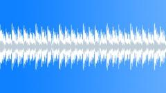 Stock Music of Hybrid Industrial drum loop (120 tempo) (2)
