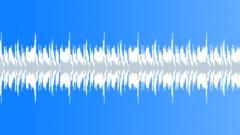 Stock Music of Hybrid Industrial drum loop (120 tempo) (14)