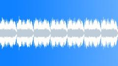 Stock Music of Hybrid Industrial drum loop (120 tempo) (18)