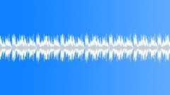 Stock Music of Hybrid Industrial drum loop (125 tempo) (17)