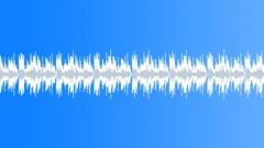 Stock Music of Hybrid Industrial drum loop (130 tempo) (17)