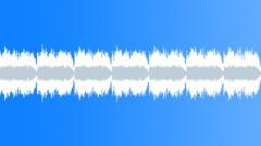 Stock Music of Hybrid Industrial drum loop (130 tempo) (18)