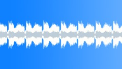 Stock Music of Hybrid Industrial drum loop (135 tempo) (7)