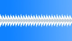 Stock Music of Hybrid Industrial drum loop (135 tempo) (15)