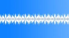 Stock Music of Hybrid Industrial drum loop (135 tempo) (17)