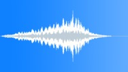 Stock Sound Effects of Presentation transitional intro 2