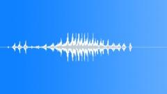 REVERSE SOUND DESIGN ELEMENT-82 Sound Effect