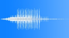 REVERSE SOUND DESIGN ELEMENT-84 Sound Effect