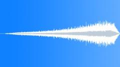 REVERSE SOUND DESIGN ELEMENT-96 - sound effect