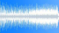 Charthopping Voc Loop 2 BPM - 128 (192kHz) Stock Music