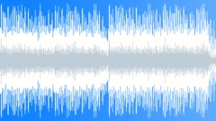 Stratosphere Loop 2 BPM - 128 (48kHz) Stock Music