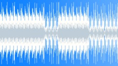 Blade Voc  Loop  BPM - 128 (48kHz) - stock music