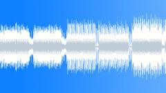 EMD VOC Loop BPM - 128 (48kHz) Stock Music