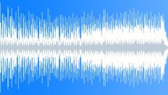 Charthopping Voc Loop 2 BPM - 128 (48kHz) Stock Music