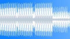EMD Tech Loop 2 BPM - 128 (48kHz) Stock Music