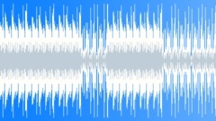 Blade Voc  Loop  BPM - 128 (192kHz) Stock Music