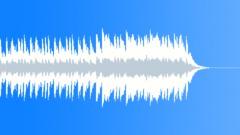 Stratosphere Intro BPM - 128 (192kHz) Stock Music