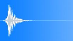 Wide Whoosh 6 Sound Effect