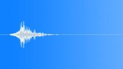Wide Whoosh 11 Sound Effect
