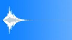 Wide Whoosh 16 Sound Effect
