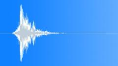 Wide Whoosh 18 Sound Effect