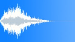 Dark Futuristic Transitions 10 Sound Effect