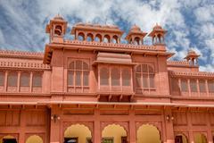 House India5555 Stock Photos