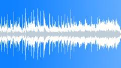 Stock Music of O Come All Ye Faithful (Loop 02)