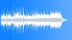 O Come All Ye Faithful (45-secs version) Stock Music
