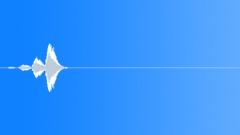 Interface App Sound 83 - sound effect