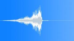 Interface App Sound 93 - sound effect