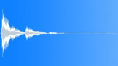 Interface App Sound 94 - sound effect