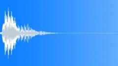 Interface App Sound 95 - sound effect