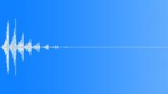Interface App Sound 76 - sound effect