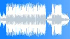 Fractal sacrality - stock music