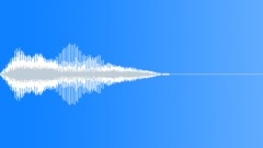 Cartoon Voice Sound Effect