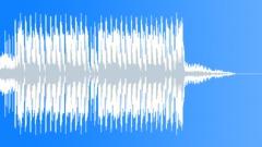 Evil Bells 128bpm B Stock Music