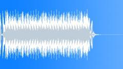 Cool Strings 128bpm B Stock Music