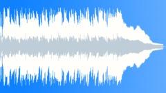 Stock Music of Landscape Rockin 126bpm A