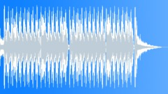 Low Snaps 126bpm B Stock Music